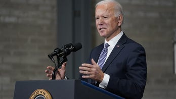 WSJ exposes how Big Tech donated to Biden campaign