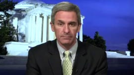 Cuccinelli urges governors to call in National Guard to restore order: 'This is not rocket science'