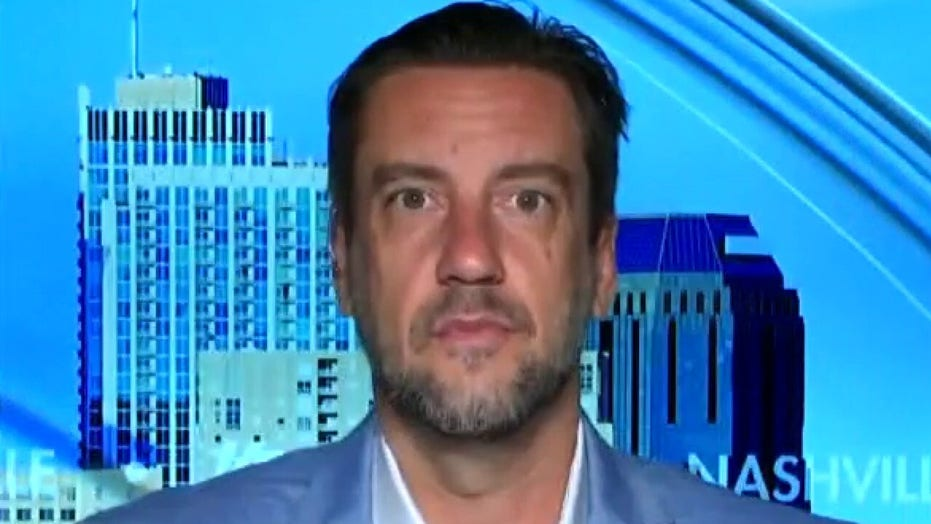 Clay Travis: 'Go woke, get broke;' Olympics suffer from loss of sponsors, NBA from loss of ratings
