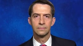 Sen. Tom Cotton: Coronavirus – How to make China's Communist Party pay for the COVID-19 pandemic