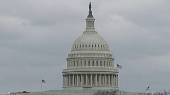 Rep. Mike Gallagher: Politicians, fight coronavirus in these two ways 鈥� stop fundraising and donate campaign funds to charity