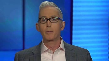 Trey Gowdy on Cuomo scandals: Americans need to have a standard for both political parties