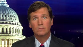 Tucker rips lack of coverage of DC mass shooting, claims media silent to help Biden campaign