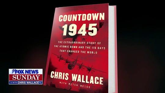 'Countdown 1945'