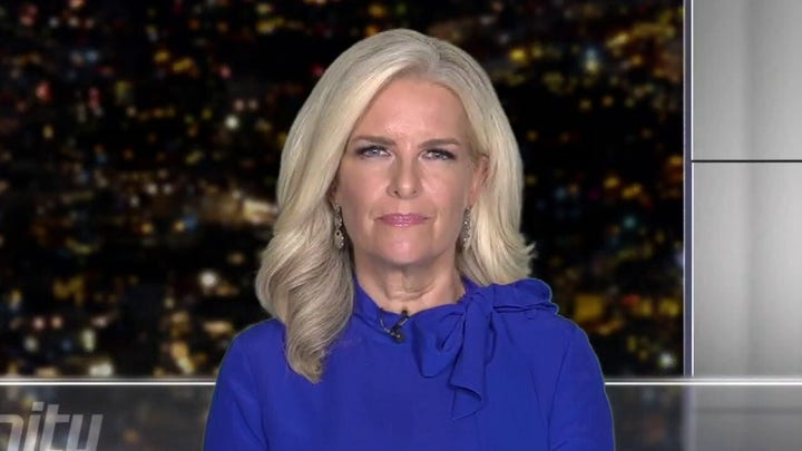 Janice Dean grateful Cuomo resigns day after memorial for her in-laws