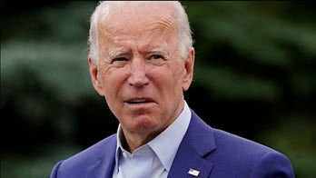 Ohio manufacturers: Biden's $400B pledge for made-in-America overshadows call to end Trump's tax cuts