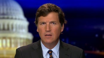 Tucker: Experts are scrambling to avoid humiliation for their pandemic response