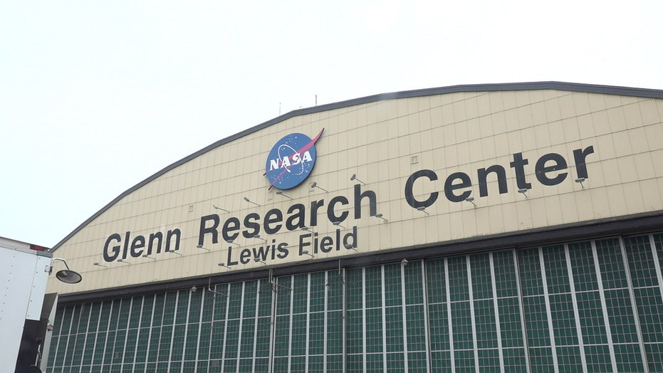 NASA plan for Wi-Fi on the moon tested to span Cleveland's digital divide