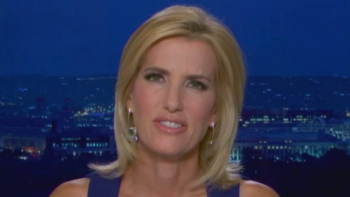 Ingraham one year after US protests: BLM is richer, Minneapolis is poorer