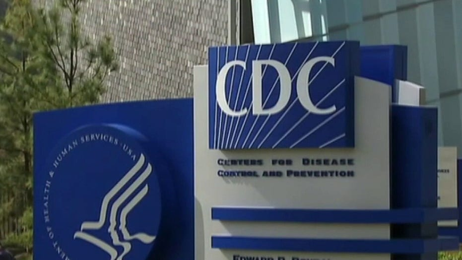 CDC releases data behind new mask guidance