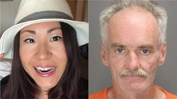 Suspect arrested in the murder of professional poker player Susie Zhao remains ongoing