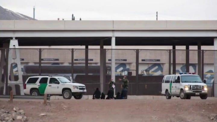 Will Americans suffer under Biden immigration policy proposals?