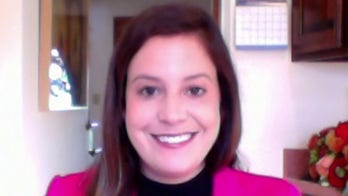 Harvard removes GOP Rep. Elise Stefanik from advisory committee over election comments