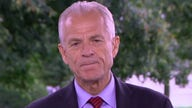 Peter Navarro on stalled COVID-19 relief plan: America really needs our help right now