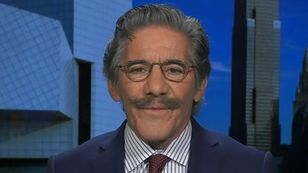 3M stockholder Geraldo Rivera 'shocked' and 'embarrassed' that masks are being sold to other countries
