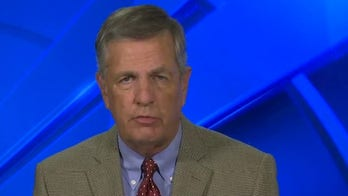 Brit Hume says Joe Biden more than held his own in debate with Bernie Sanders