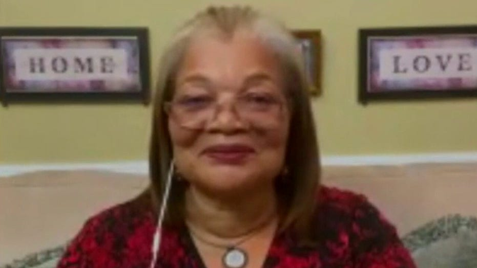 Alveda King: Critical race theory – why it's absolutely critical to know these facts