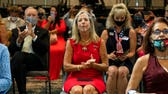 Why women vote for Democrats while men favor Republicans