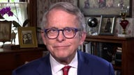 Gov. Mike DeWine discusses reopening Ohio, economic impact of COVID-19