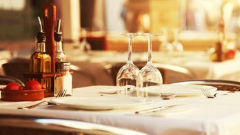 Restaurant industry gears up for potential minimum wage hike