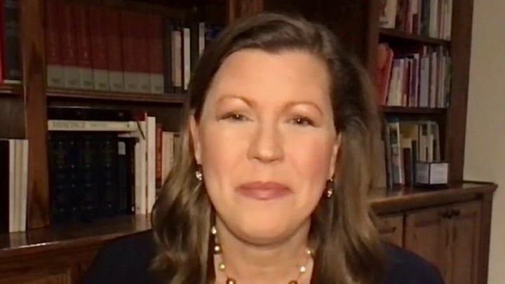 'Anti-woke' candidates win Texas school board race