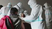 Exposing the failures of medical 'experts' during COVID pandemic