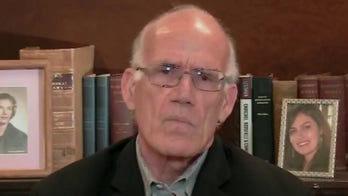Victor Davis Hanson: Progressives push for mandated equality but 'have no intention of being equal'