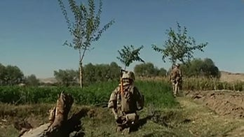 US, Taliban move closer to peace deal as reduction of violence agreement continues to hold