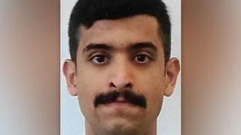 Pensacola shooter's ties to Al Qaeda spotlights threat of radicalization among US allies