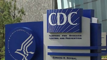 CDC: New airborne transmission guidance was 'draft version' posted by mistaken