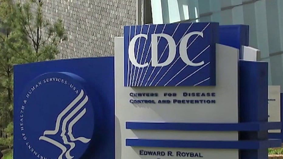 Researchers hypothesize coronavirus immunity from dengue exposure