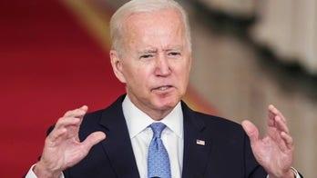 Does Democrat reconciliation bill violate 10th Amendment?