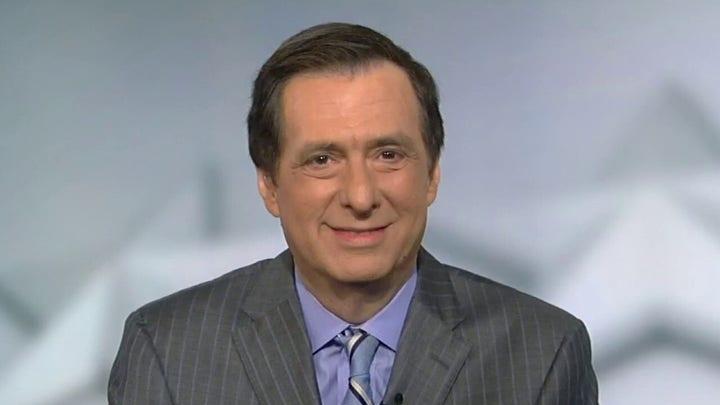 Kurtz: Iowa is a 'fiasco' that hurts the Democrats