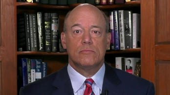 Ari Fleischer warns states risk 'bitter acrimony' in November with new balloting procedures