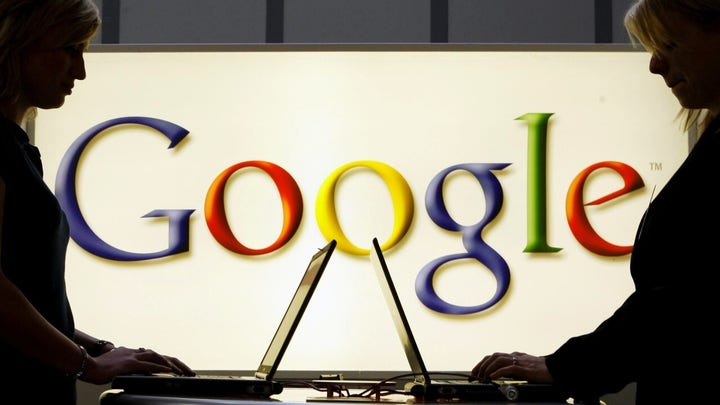 Arizona lawsuit reveals Google employees shared concerns over site's location tracking