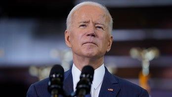 Liz Peek: Biden's fake economic news – this is how Democrats justify their radical spending binge