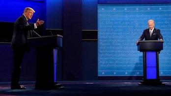 Future debates up in the air