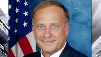 Controversial Rep. Steve King loses Iowa Republican Primary