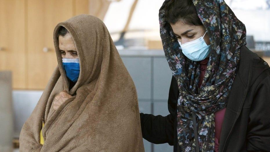 Afghanistan aftermath: Democrats send letter to Blinken urging safe return of American citizens, SIV holders