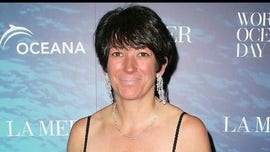 Woman claims Ghislaine Maxwell raped her '20-30 times'; willing to testify: 'She is just as evil as Jeffrey Epstein'