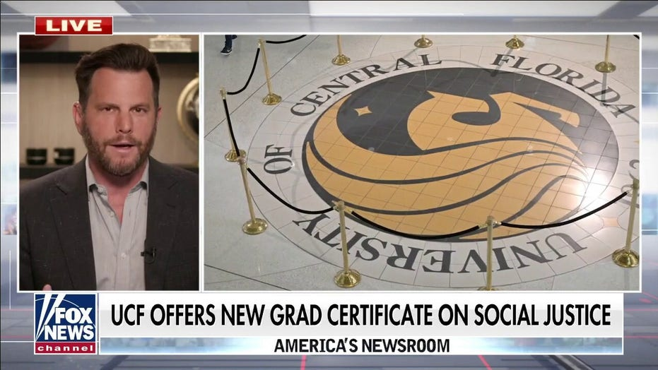 Schools subtly imported 'anti-American, woke' ideas into classes for years: Rubin