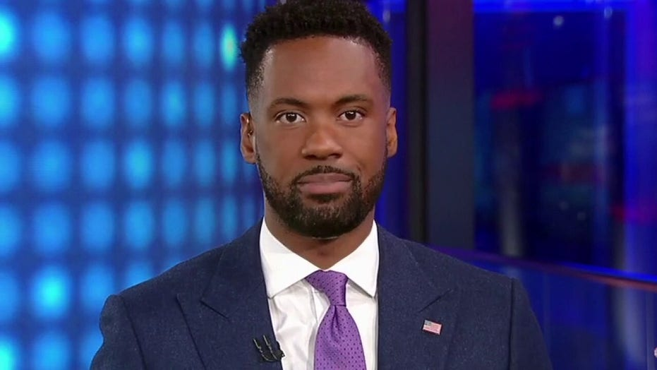 Lawrence Jones: No matter how we feel about officer-involved deaths, 'every case is different'
