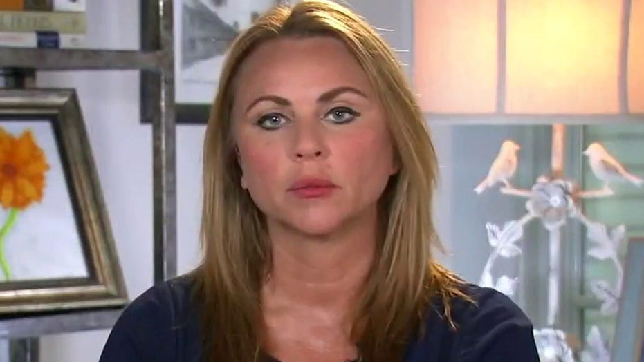 拉拉·洛根(Lara Logan): Stop pretending the Taliban are not terrorists