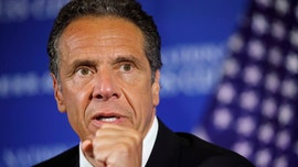 Betsy McCaughey: Cuomo's coronavirus response — NY Gov should stop bragging, his state fared the worst