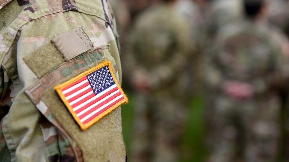 Veterans organization works nonstop to help evacuate Afghan interpreters