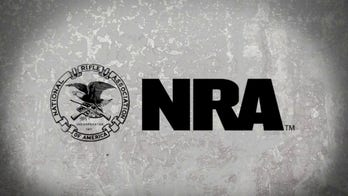 Emily Compagno predicts NY lawsuit against NRA will backfire, disturb Biden's moderate supporters