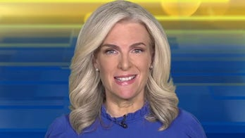 Gov. Cuomo more interested in how he looks on handling COVID and vaccine rollout: Janice Dean