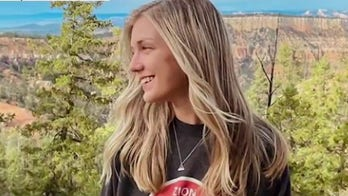 Taking a closer look at Wyoming national park where Gabby Petito was found