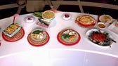 'Fox & Friends' cooks up a Thanksgiving feast