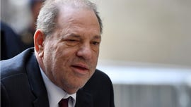 Jury in Harvey Weinstein's rape trial deadlocked on 2 counts, sent back to deliberate